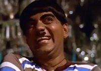 Indian Bollywood Comedian Mehmood Ali Hindi Movies – bollywood comedy