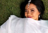 Indian/Bollywood Inspired Makeup – YouTube – bollywood inspired makeup