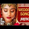 Indian Bollywood Video : Latest Music, Top songs, Trailer – bollywood wedding music