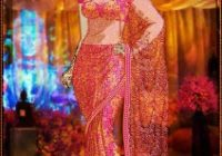 Indian Bridal Dress Up Games Online – Wedding Dresses In ..