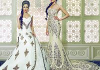 Indian Bridal Dresses, Indian Bridesmaid Dresses, Indian ..