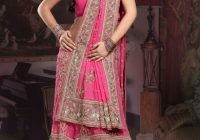 indian bridal dresses Photos collections: Pakistani Bridal ..