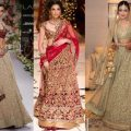 Indian Bridal Dresses Pictures 2018 – Discount Wedding Dresses – indian bridal expo 2018