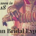 Indian Bridal Expo in Sydney, 28th February 2018 – indian bridal expo 2018