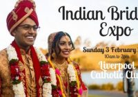 Indian Bridal Expo in Sydney, 3rd February 2019 – indian bridal expo 2018
