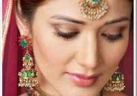 indian bridal eye makeup 2011 |Shaadi – indian bridal eye makeup