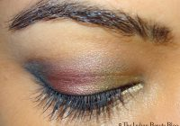 indian bridal eye makeup – The Indian Beauty Blog – indian bridal eye makeup