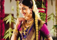 Indian bridal hairstyle – Dulhan latest hairstyles for wedding – indian bridal hairstyle