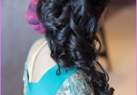 Indian Bridal Hairstyle Images – Latest Fashion Tips – indian bridal hairstyle photos