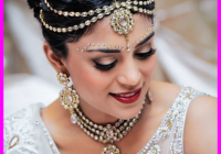 Indian Bridal Hairstyle Images – LivesStar