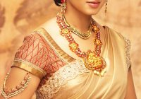 Indian Bridal Hairstyles for Short & Medium Hair ..