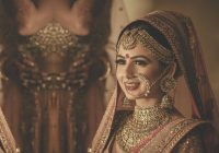 Indian Bridal Jewellery – A must for Indian weddings! – hindi of bride