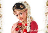 Indian Bridal Jewellery – hindi of bride