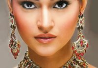 Indian Bridal Jewellery Images and Videos ~ Dresses Shoes – indian bridal video