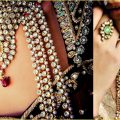 Indian Bridal Jewellery Sets with Price 2017 – YouTube – indian bollywood bridal jewellery set