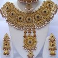 indian bridal jewelry sets – indian bollywood bridal jewellery set