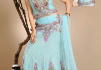 Indian Bridal Lehenga – bollywood wedding lehengas pictures