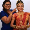 Indian Bridal Makeup Cl In Kl – Onvacations Image – indian bridal in kl