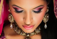 Indian Bridal Makeup: Expert Recommended Dos and Don'ts ..