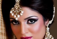 indian bridal makeup – Google Search | Makeup | Pinterest ..
