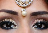Indian Bridal Makeup | Indian/Bollywood/South Asian Bridal ..