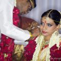 Indian Bridal Makeup Malaysia | Bollywood Wedding Makeup ..