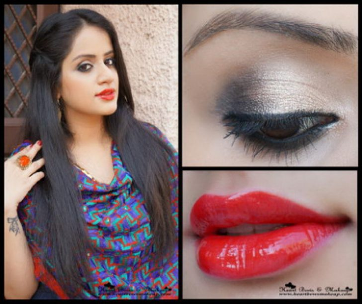 Permalink to You Will Never Believe These Bizarre Truth Of Makeup Video In Hindi