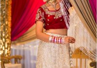 Indian Bridal poses – Indian Wedding Photographer | Indian ..