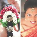 indian bridal reception makeup with hairstyle – indian bridal reception makeup with hairstyle