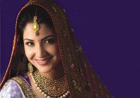Indian Bridal Wallpapers , (36+) Pictures – indian bridal wallpapers