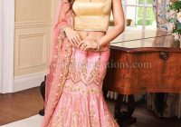 Indian Bridal Wear, Asian Wedding Dresses, Evening Gowns ..