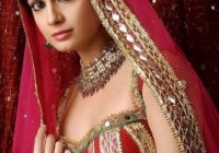 indian bridal wear: indian bridal dresses wallpapers – indian bridal wallpapers