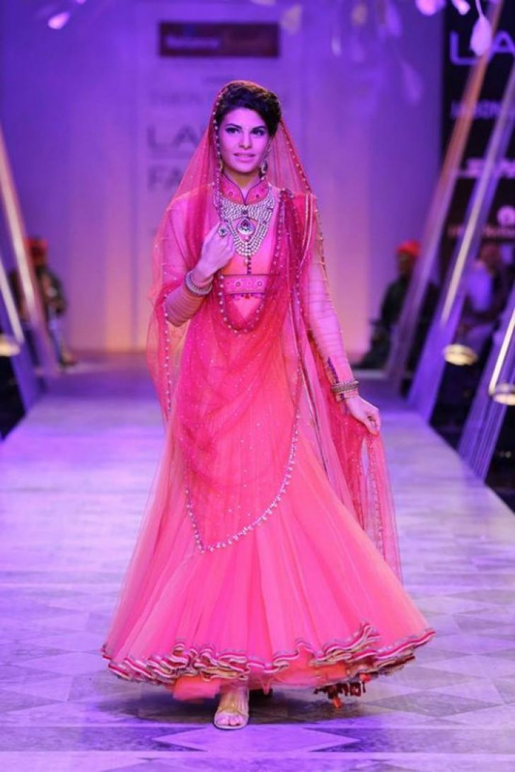 Permalink to Indian Bridal Expo 2018