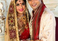 Indian Bride And Groom Dressup And Makeup Games Free ..