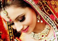 Indian bride beautiful face wallpapers – Download Hd ..