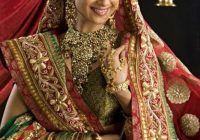 Indian Bride |Bridal Jewellery – indian bridal pics