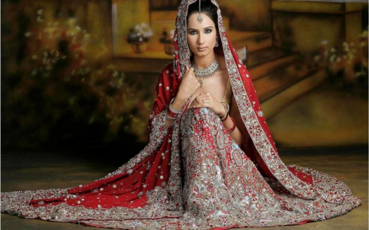 Permalink to Indian Bridal Wallpapers