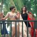 Indian Bride dancing on Sia's Cheap Thrills will give you ..