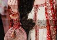 Indian Bride..in..Ghunghat.. | Weddings | Pinterest ..