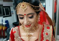 Indian Bride Makeup And Hairstyle Dress Up Games ..