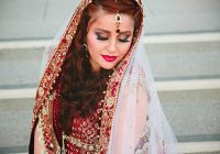 Indian Bride Poses – Ideas for wedding photography – indian bridal poses