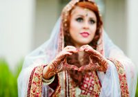 Indian Bride Poses – Ideas for wedding photography – indian bridal poses for photography