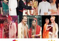 Indian Celebrities   Lovevivah Matrimony Blog – inter caste marriage in bollywood