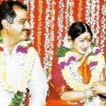 Indian Celebrities Wedding Pics Photos, 251590 – Filmibeat ..