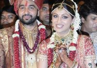 Indian Celebrities Wedding Pics Photos, 251591 – Filmibeat ..