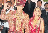 Indian Celebrities Wedding Pics Photos, 251980 – Filmibeat ..