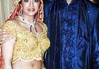 Indian Celebrities Wedding Pics Photos, 252099 – Filmibeat ..