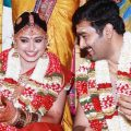 Indian Celebrities Wedding Pics Photos, 253666 – Filmibeat ..