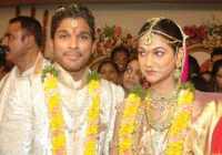 Indian Celebrities Wedding Pics Photos, 254160 – Filmibeat ..