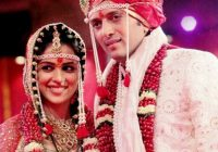 Indian Celebrity Weddings 2012 – India's Wedding Blog ..